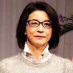 高嶋ちさ子、バキバキ事件時の悪口は1日1000通以上「甘く見てた」
