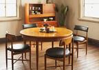 兵庫県西宮市にイギリスのアンティーク家具店がオープン - 工房も併設