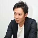 テレビ屋の声 - 第6回 日本テレビ古立善之氏、『イッテQ』『夜ふかし』『しやがれ』…共通するのは「ストーリーを大事にすること」