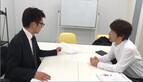 大手芸能プロの敏腕マネがライバル事務所に芸人移籍交渉「100万円で!」