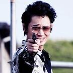 「刑事にシートベルトをさせない」映画人のプライド - 白石和彌監督が綾野剛主演『日本で一番悪い奴ら』で挑んだ、