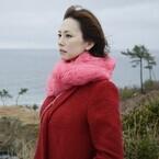 米倉涼子『ドクターX』SPは7.3放送 - 最後の撮影は「壮絶なロケでした!」