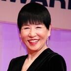 和田アキ子、舛添知事の言い訳にあきれ顔「幼稚園児みたい」