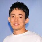ファンキー加藤のゲス超えダブル不倫、SMAPが「解散しない」宣言 - 週刊芸能ニュース! 注目トピックスBest5