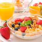 朝のフルーツがダイエットと美容に良いってホント?