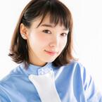 女優・飯豊まりえが、映画『MARS』撮影現場の涙にかける思い - 「モデルの芝居」ではない、役を生きる演技に