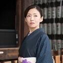 松雪泰子、一人二役で橋本愛&成海璃子の母に!川端康成『古都』現代版で主演