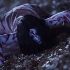 『貞子vs伽椰子』夢の頂上決戦、実現の舞台裏【後編】 - NBCユニバーサル・エンターテインメントジャパン・プロデューサーの証言「きちんと2者を戦わせよう」