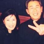 長嶋茂雄に愛された元巨人選手、壮絶な人生支えた妻&監督との絆とは?