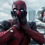 デッドプール、X-MENへの勧誘を華麗に拒否!「ボケ集団に入る気になればね」
