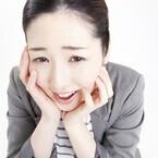 認知症や動脈硬化リスクも! 女性ホルモン減少が体に与える意外な影響とは