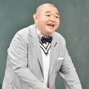 内山信二、おデブだからこそ語れる猛暑の脅威を力説「