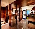 東京都・虎ノ門ヒルズに、日本初上陸の「アンダーズホテル」がオープン