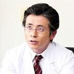 オリラジ藤森、50歳院長役に挑戦 - 共演の乃木坂・齋藤飛鳥は「中田さん派」