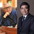 テレ朝、新たな帯ドラマ枠を来春創設 - 第1弾は倉本聰脚本・石坂浩二主演