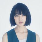 滝沢秀明、映画初主演で謎の男「こどもつかい」に! 有岡大貴・門脇麦と対決