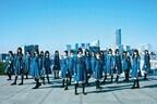 欅坂46、私立恵比寿中学が初参戦!「めざましライブ」第2弾アーティスト14組
