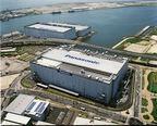 パナソニック、プラズマ第5工場を特別目的会社に売却 - 流通加工工場へ転用