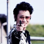 「日本警察史上、最大の不祥事」で自主規制をぶち壊せ! - 白石和彌監督、邦画界に捧ぐ