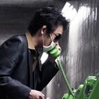なぜ痴漢冤罪保険に加入? 北海道警察の不祥事テーマ問題作、映画プロデューサーの今だから言える話