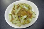 簡単で激ウマなズボラダイエットレシピ (13) パスタよりヘルシー!油なしでも食べ応えがある麺料理の正体