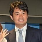 杉村太蔵、石田純一の会見に疑問「都政に関する政策提言がなさすぎる」