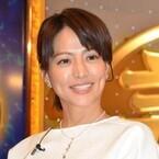 石田純一の条件付き出馬、芸能人はどう思う? 「手を挙げること」評価の声