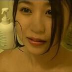 西田麻衣、街の一般男性に「家のお風呂入れてください」- 自撮りで吐息連発