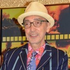 テリー伊藤、大橋巨泉さん悼む「テレビを作った方」「遊びを持ち込んだ」