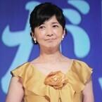 宮崎美子、大橋巨泉さん悼む「いつも笑顔で接してくださいました」