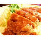 北海道で洋食のド定番「エスカロップ」、その一皿には様々な変化球が……