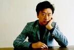 桑田佳祐、ソロで8年ぶり映画主題歌! まさかの