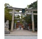 自転車乗りなら絶対行くべき神社が、しまなみ海道中の大三島にある!