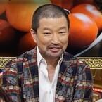 木村祐一、オメデタ報告も松本人志が複雑な関係をチクリ「戦国武将みたい」