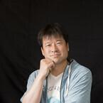 Twitterフォロワー数19万人の俳優・佐藤二朗は、いかにして現代のSNSとつき合っているのか?