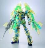 ガンダムフロント東京2周年! 4/19より「機動戦士ガンダム35周年展」が開幕