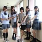 乃木坂46・生駒里奈、初主演『ほん怖』でのギプス姿公開 - ダメピース写真も