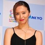 鈴木亜美、プロポーズは