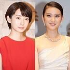 火10ドラマ、第4話はいずれも前回比微増 - ここまで波瑠主演『ON』が4戦4勝