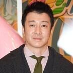 山本圭壱10年ぶり地上波出演に視聴者は賛否 -『めちゃイケ』満足度は上昇
