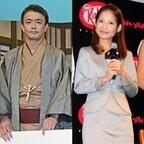 金山一彦、妻・大渕愛子弁護士の懲戒処分で謝罪「心よりお詫び」