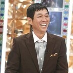 『さんまのまんま』9月でレギュラー放送終了 - 1422回・ゲストは延べ2千人超