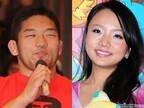 石井慧、林明日香との離婚を番組でサプライズ発表 - 笑顔でバツ2報告