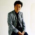 桑田佳祐のWOWOW音楽特番、フジで放送決定 - 未発表新曲も地上波初放送