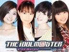 「アニメロサマーライブ2014」、アイドルマスターほか追加アーティスト8組