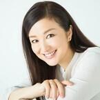 鈴木京香、TSUTAYA映画コンテストの最終審査員に決定「心躍る機会」