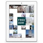 デザイン住宅の写真・情報を掲載した無料アプリが登場