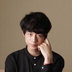 坂口健太郎、『模倣犯』悪役に挑戦 - 原作・宮部みゆきも「OA楽しみ」