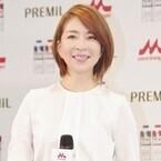 真矢ミキ、舞台出演決めた高畑淳子の決断「母ではなくプロとしての気持ち」