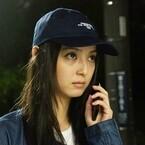 佐々木希、連続殺人鬼として再登場 - 波瑠と横山裕は警戒してホテル生活へ